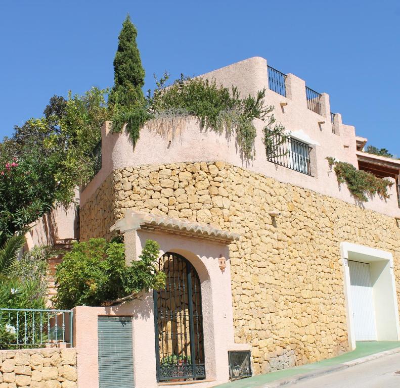 altea hills villa casablanca 23 con opiniones