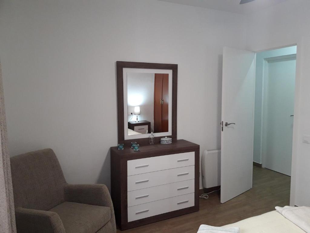 Foto del Apartamento Cuesta San Judas