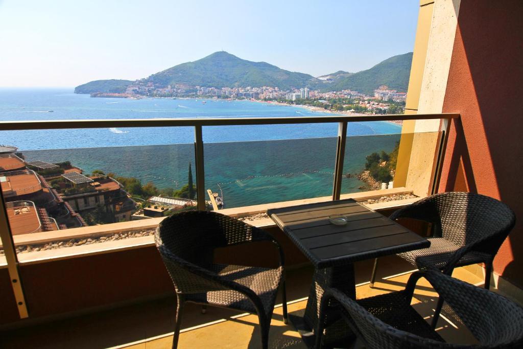черногория аренда квартиры у моря необходимой для