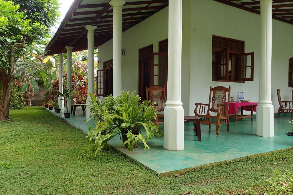 Hotel Sheen Home Stay Balapitiya Sri Lanka Booking Com