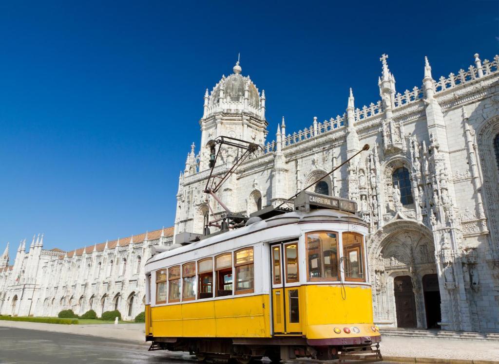Slikovni rezultat za belem portugal
