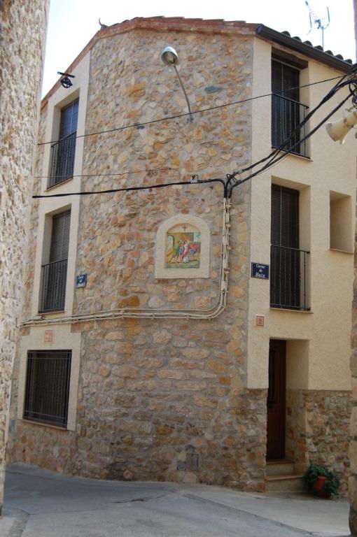Apartments In La Palma D