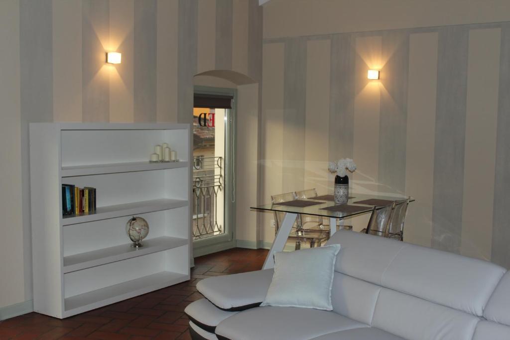 Eleganti Dimore, Brescia – Prezzi aggiornati per il 2018