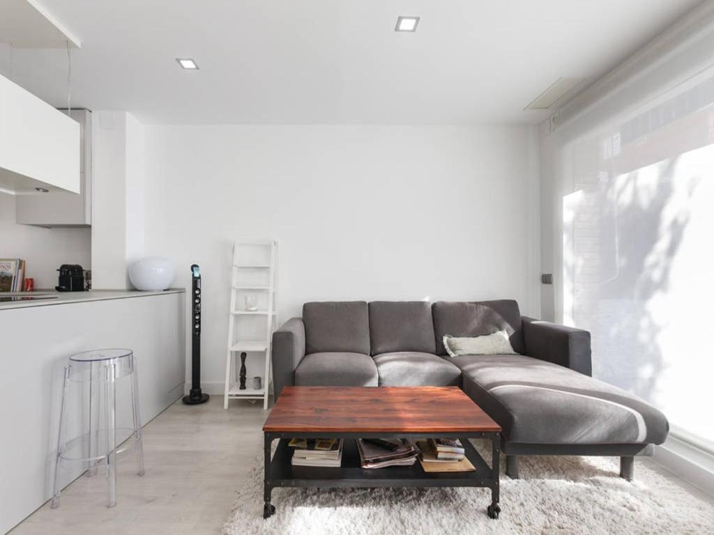 Apartamento Orion foto