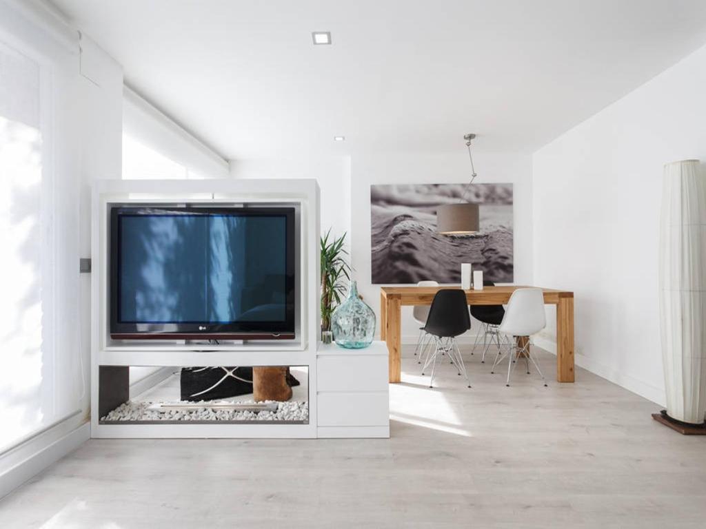 Apartamento Orion imagen