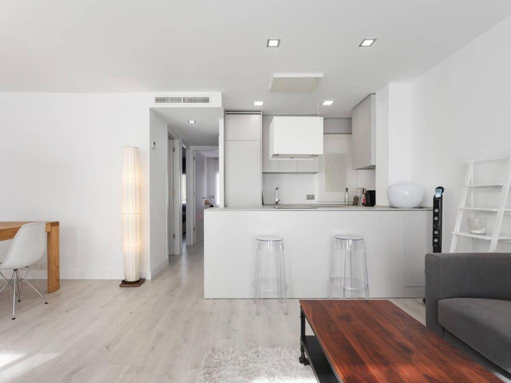 Apartamento Orion fotografía