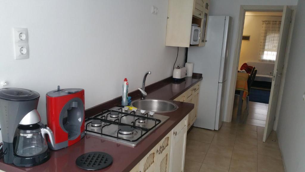 Bonita foto de Fuengirola Center Apartment