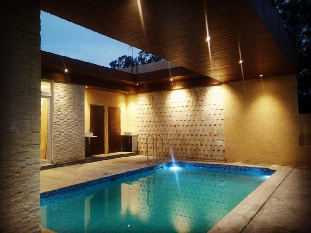 swimming pool farmhouse lighting fixtures. Gallery Image Of This Property Swimming Pool Farmhouse Lighting Fixtures E