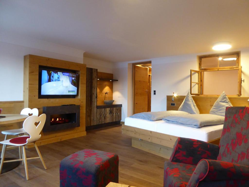 Dreim derlhaus boutique hotel f ssen germany for Boutique hotel deutschland