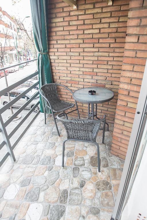 Bonita foto de Apartamento Avenida Los Almogávares