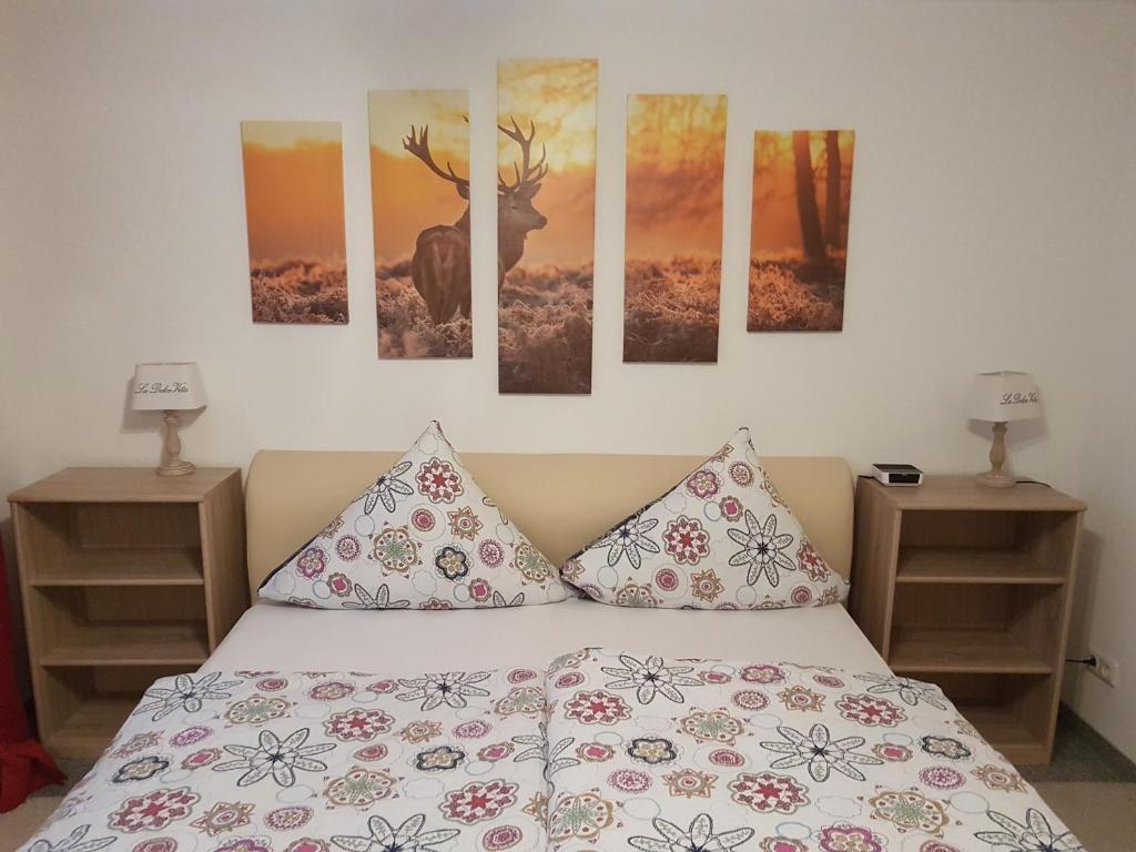 Apartment Haus Bolay, Oberstdorf, Germany - Booking.com