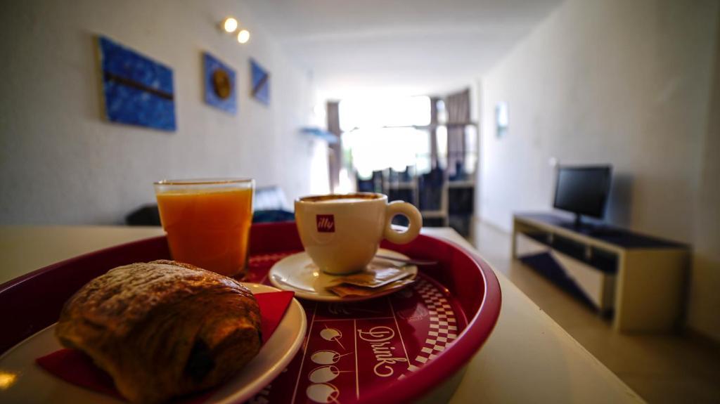 Foto del Apartamento Marino