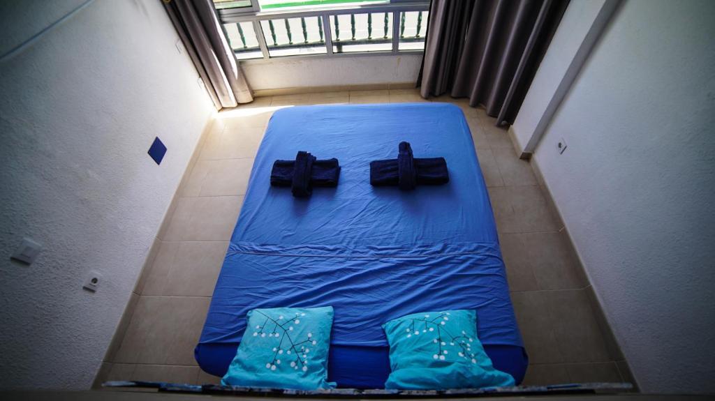 Bonita foto de Apartamento Marino