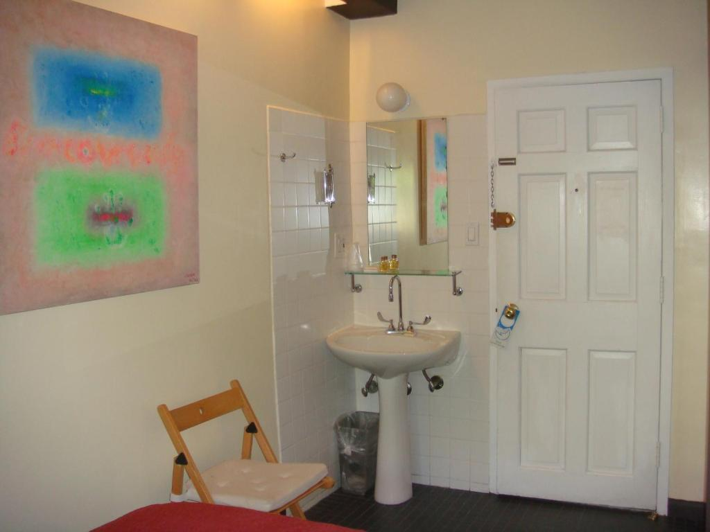 Gallery image of this property. Colonial House Inn  New York City  NY   Booking com