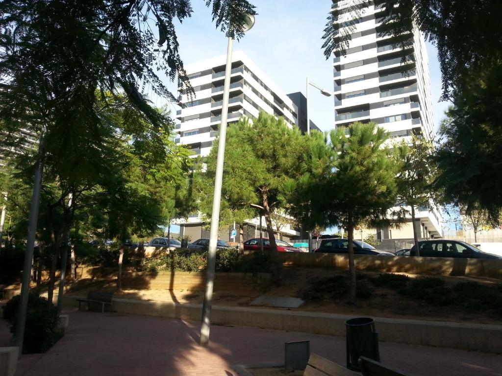 Foto del Apartment Barca