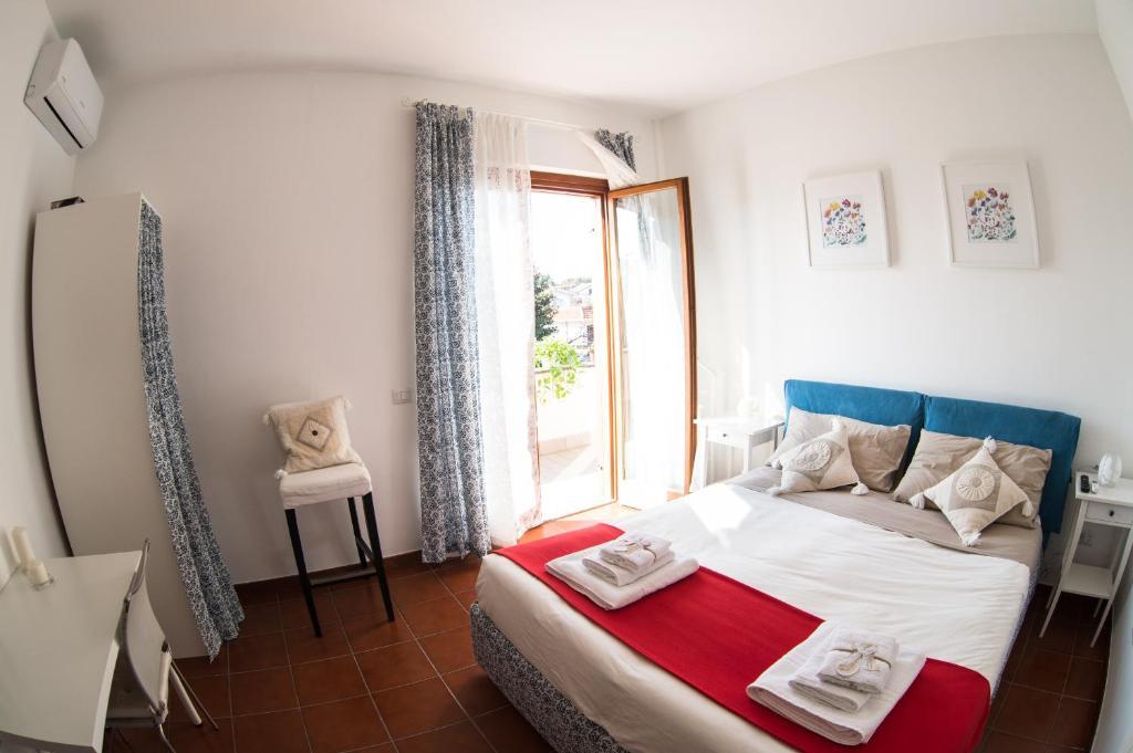 Sala Fumatori Ciampino : Floral house ciampino roma roma u2013 prezzi aggiornati per il 2018
