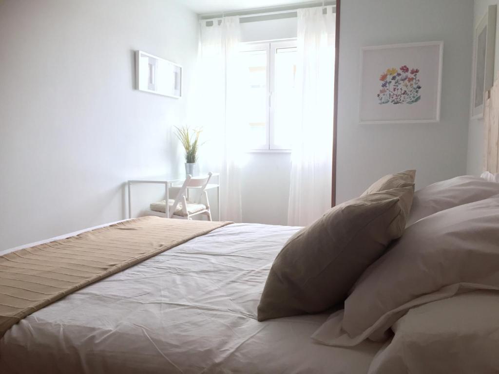 Imagen del Apartamento Playa Poniente