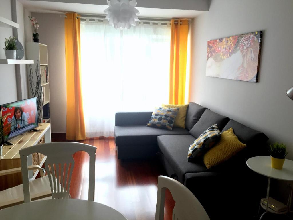 Bonita foto de Apartamento Playa Poniente