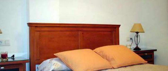 Apartamento en Residencial Altamar foto