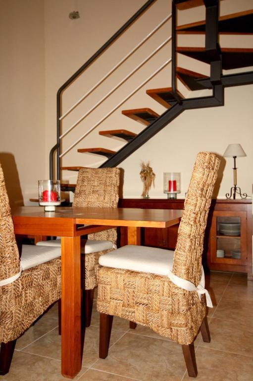 Apartamento Loreto imagen