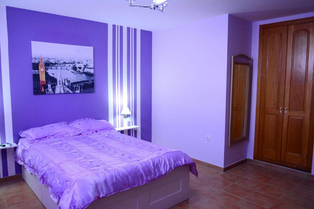 Bonita foto de Apartamento Las Arenas