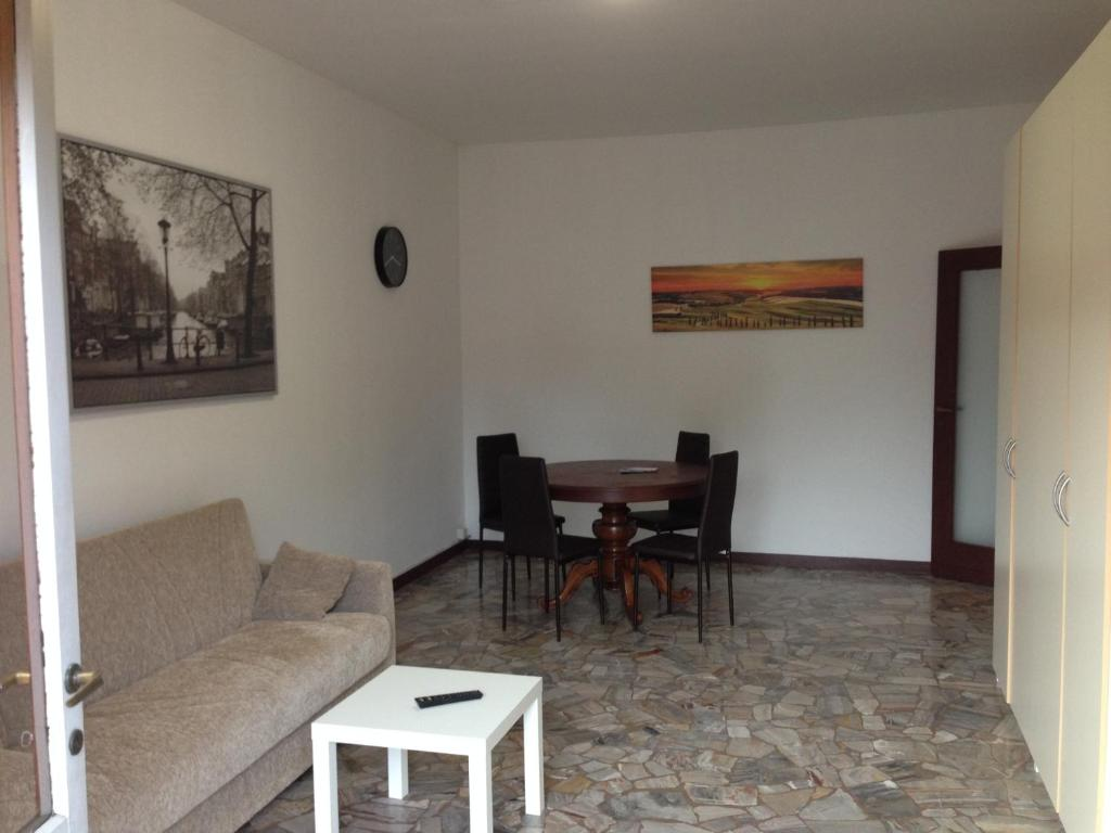 Appartamento Marconi, Brescia – Prezzi aggiornati per il 2018