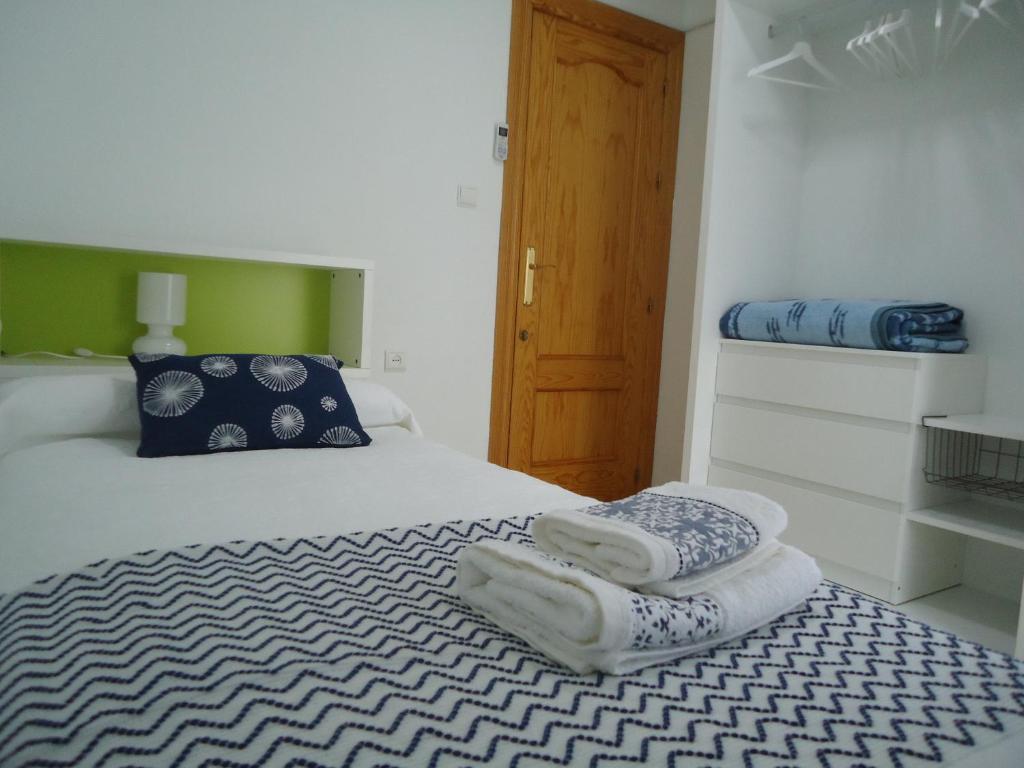 Bonita foto de Apartamento Andalucia