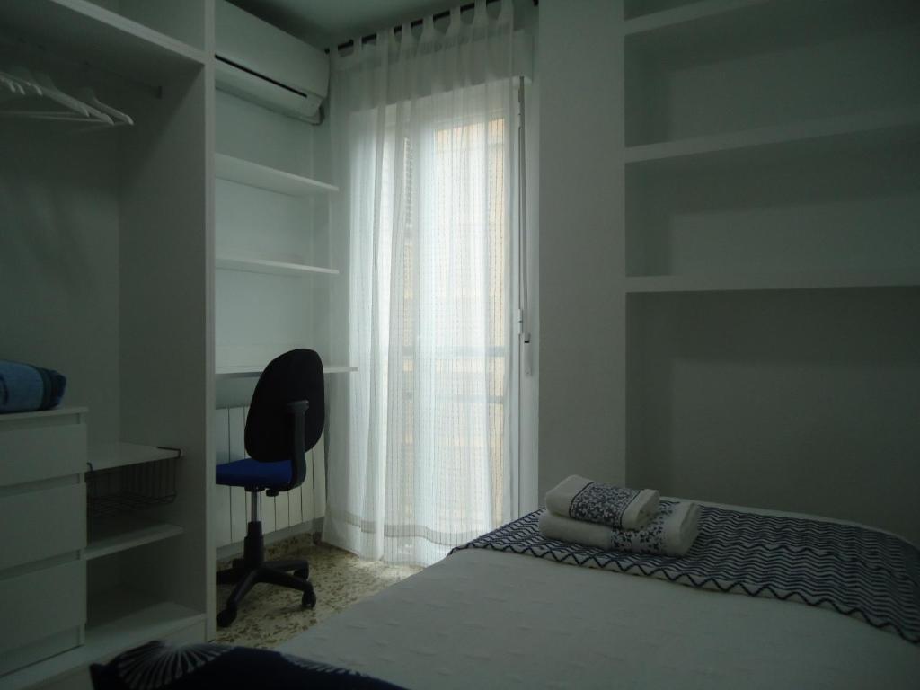 Apartamento Andalucia foto