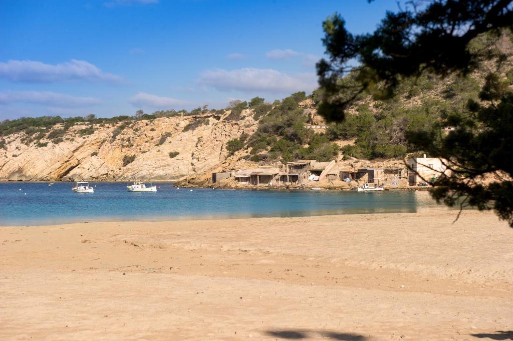 Imagen del Apartamento Ibiza Playa