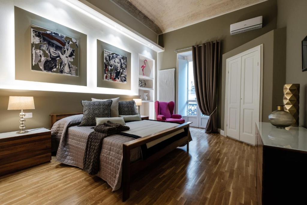 Apart hotel torino turin updated 2018 prices for Aparthotel torino