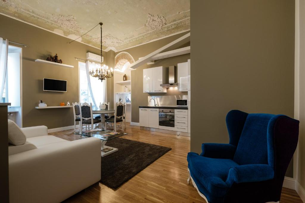 Excellent gallery image of this property with interior designer torino - Interior designer torino ...