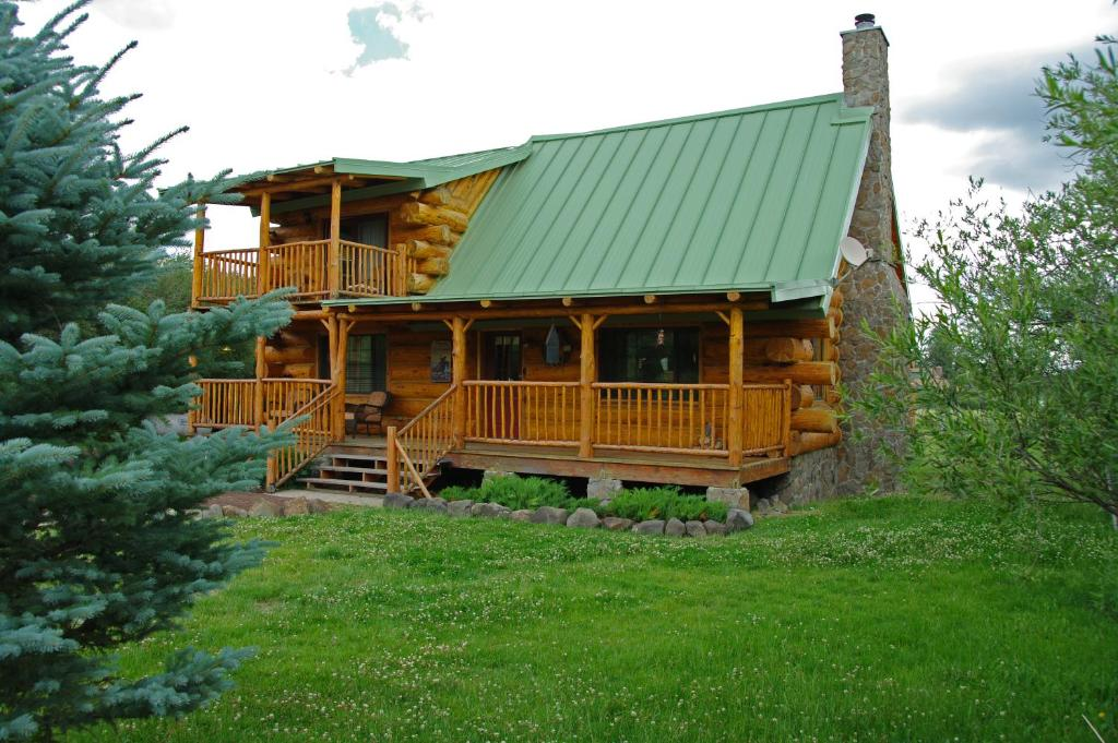 image property of booking hotel vacation az cabins arizona big com us home this in gallery greer