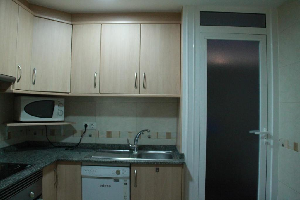 Apartamento Rabasa imagen