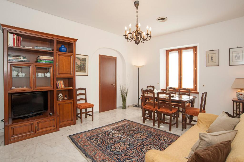 Visconti Holiday House Rome Updated 2019 Prices