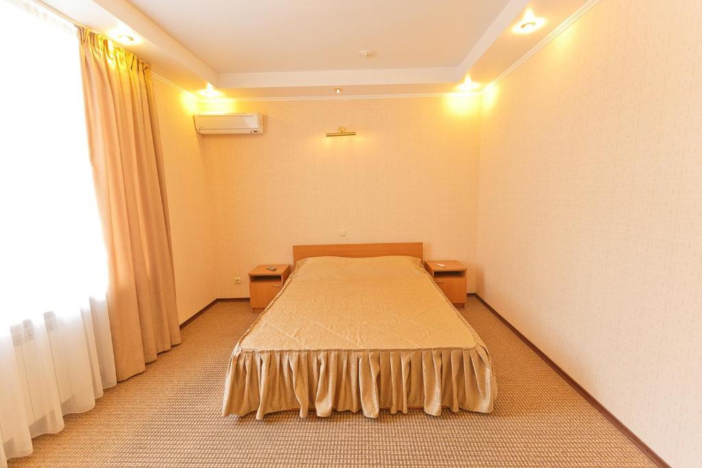 Гостиница Арс Саратов  101 Отель
