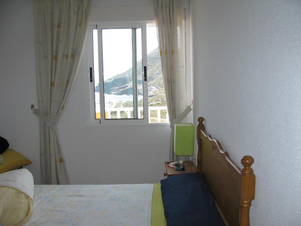 Imagen del Apartamento Cala Reona