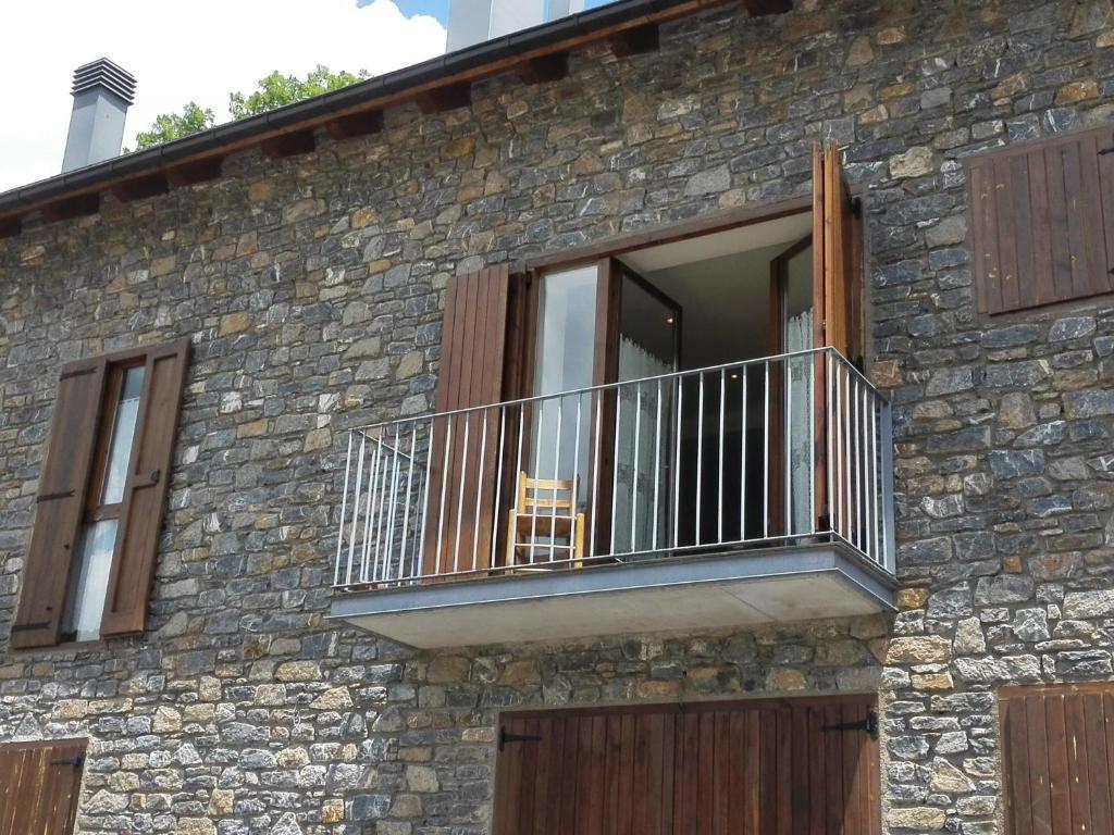 Foto del Apartament Immovall D3