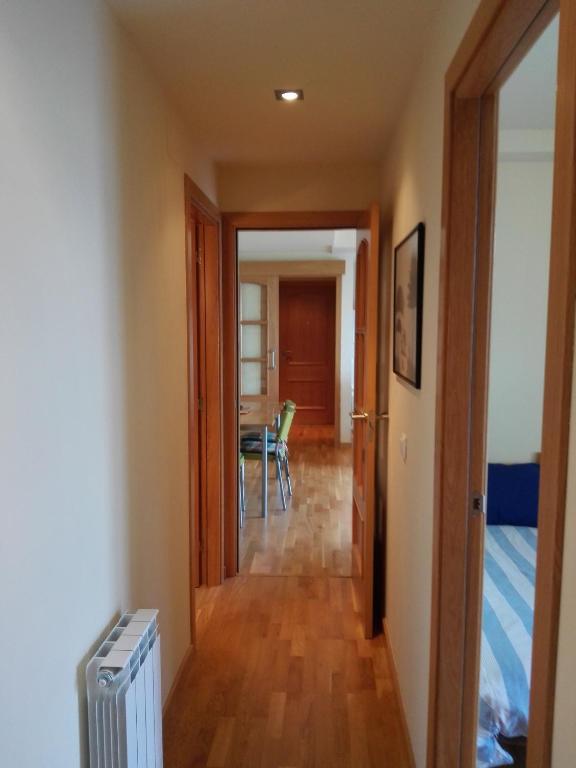 Apartament Immovall D3 imagen
