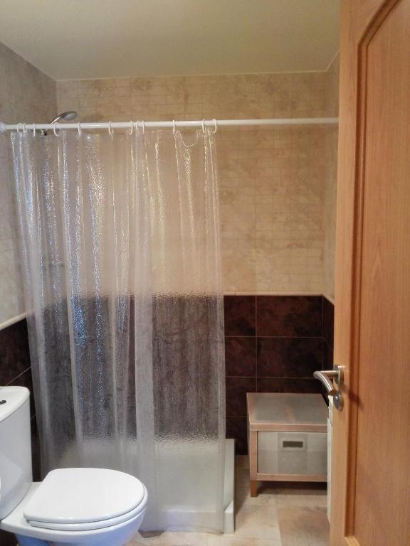 Bonita foto de Apartament Immovall D3