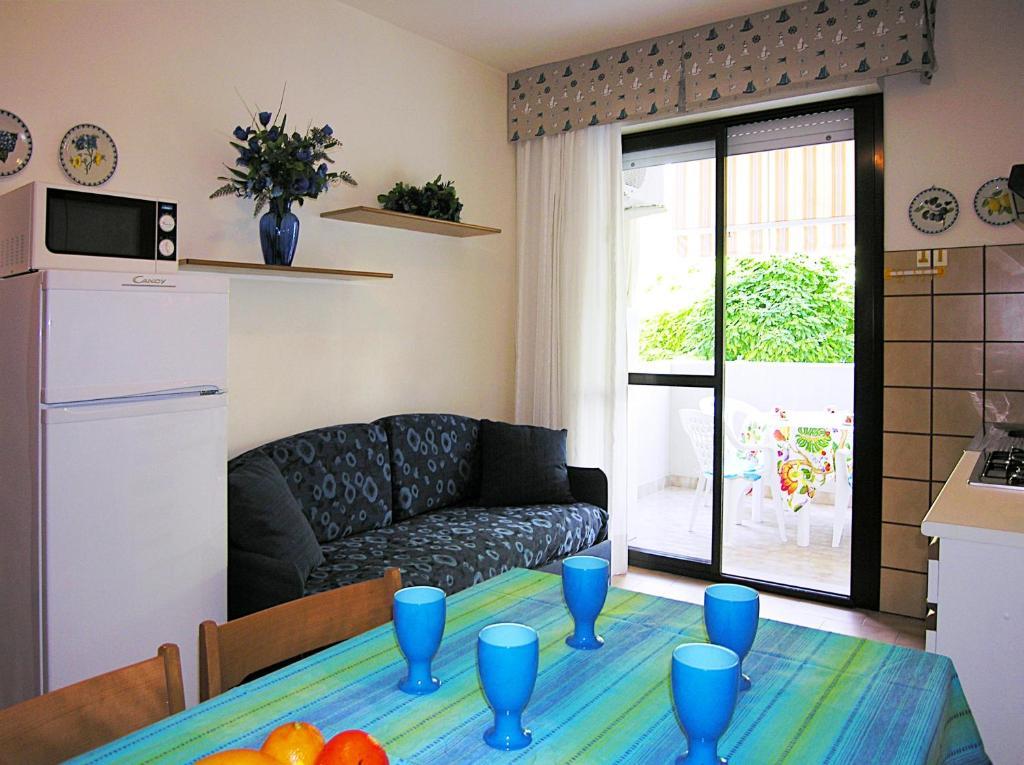 Appartamenti Nasse, Bibione – Prezzi aggiornati per il 2019