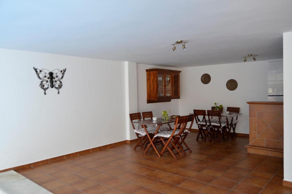 Imagen del Apartamentos Quercus