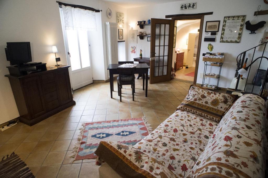 Archi del apartment barolo u prezzi aggiornati per il