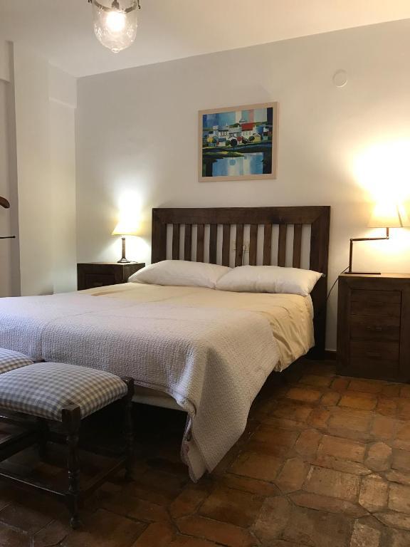 Apartamento San Miguel Alto fotografía