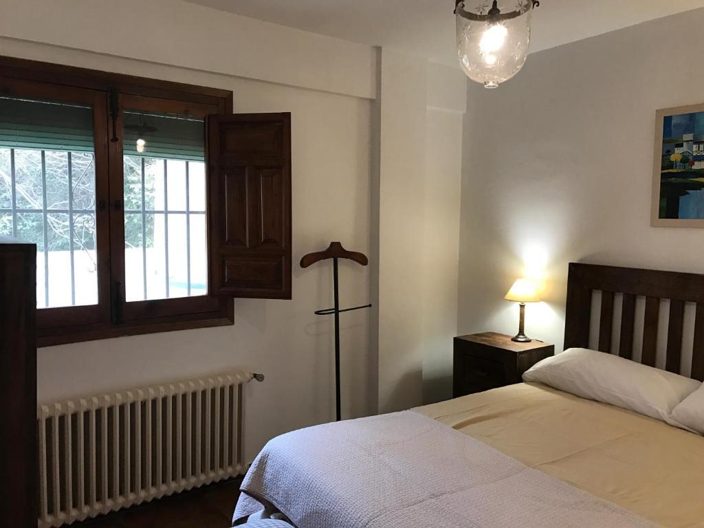 Foto del Apartamento San Miguel Alto