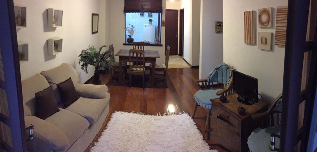 Apartments In Itaipava Rio De Janeiro State