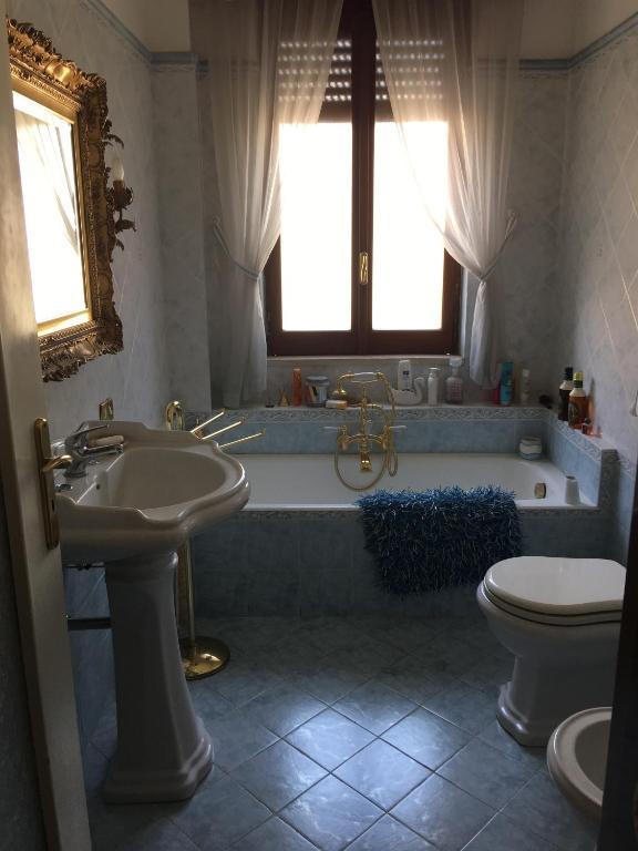 Casa vacanze A&M Sorrento, Sant\'Agnello – Prezzi aggiornati per il 2018