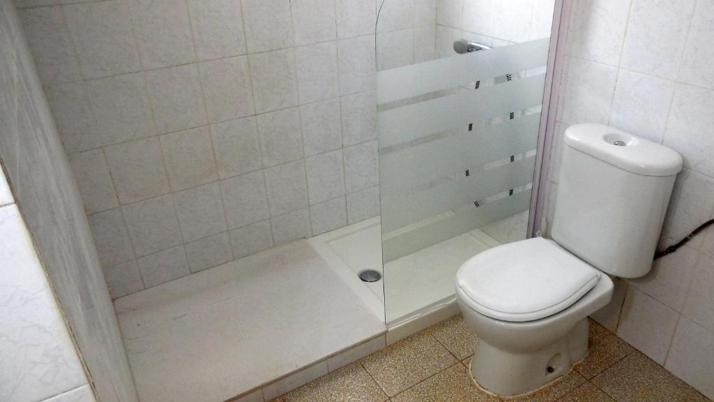 Bonita foto de Apartamentos Playa Romana Lowcost 3000