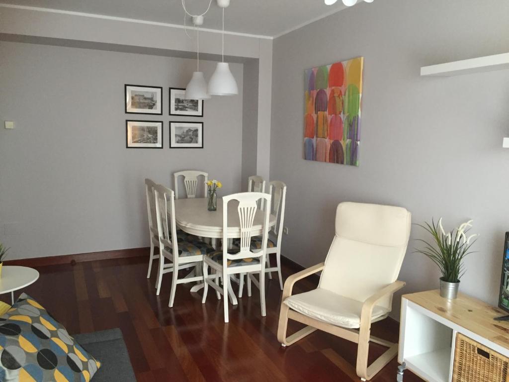 gran imagen de Apartamento Playa Poniente