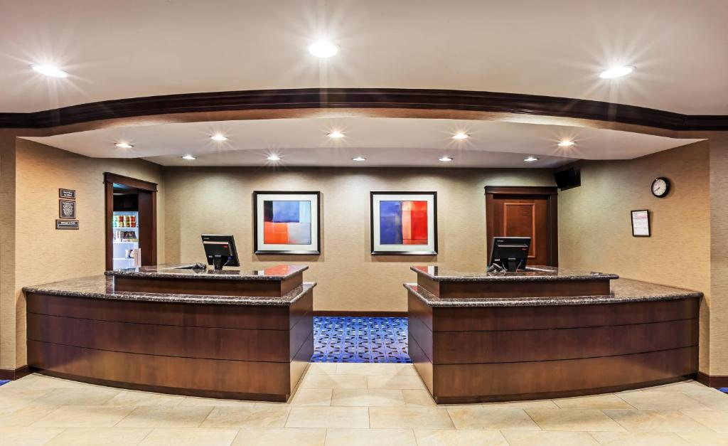 Gallery image of this property & Residence Inn Houston TX - Booking.com azcodes.com