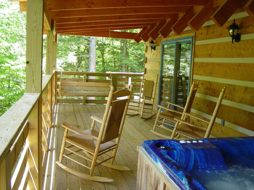 blowing rock cabins in boone sale nc for